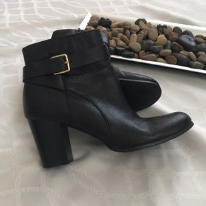 Cole Haan Signature Women's Boots
